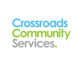 Crossroads Community Services Logo