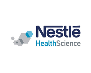 Nestle Health Science Logo